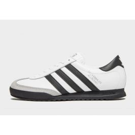 Opiniones adidas Originals Beckenbauer - Only at JD, Blanco