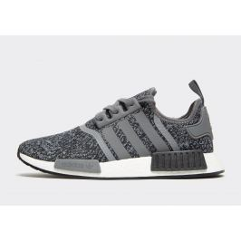 adidas Originals NMD R1 - Only at JD, Gris