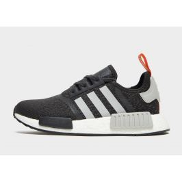 Opiniones adidas Originals NMD R1 júnior - Only at JD, Gris
