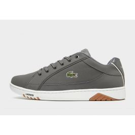 Lacoste Deviation II - Only at JD, Gris
