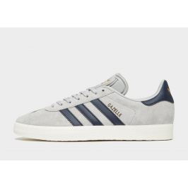 adidas Originals Gazelle - Only at JD, Gris