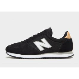New Balance 220 - Only at JD, Negro