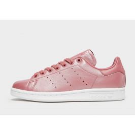 adidas Originals Stan Smith Women's, Rosa