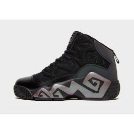 Fila MB Phase Junior - Only at JD, Negro