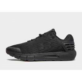 Under Armour Charged Rogue, Negro