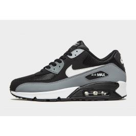 Nike Air Max 90 Essential, Negro