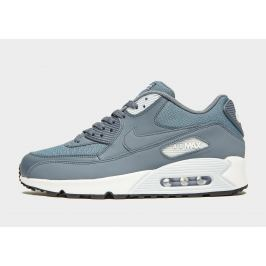 Nike Air Max 90 Essential - Only at JD, Azul