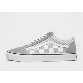 Vans Old Skool, Gris