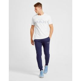 Opiniones McKenzie Essential Cuffed Track Pants - Only at JD, Azul
