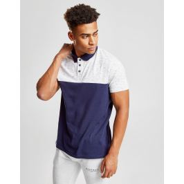 McKenzie Mustang Polo Shirt - Only at JD, Azul