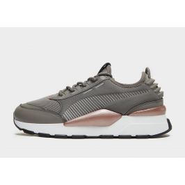 PUMA RS-0 Trophy para mujer - Only at JD, Gris