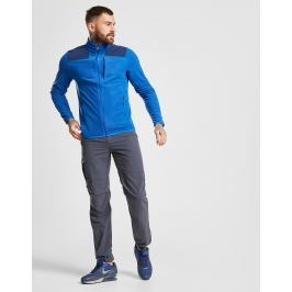 Opiniones Berghaus Navigator Heavy Track Pants - Only at JD, Gris