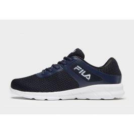 Opiniones Fila Skip - Only at JD, Azul