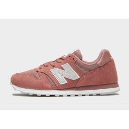 New Balance 373 Women's - Only at JD, Rosa