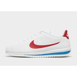 Nike Cortez Ultra Moire - Only at JD, Blanco