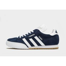 adidas Originals Samba Super - Only at JD, Azul Samba