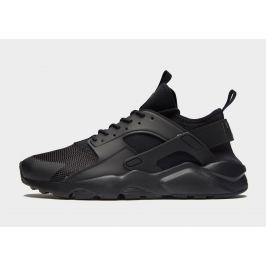 Nike Air Huarache Ultra, Negro