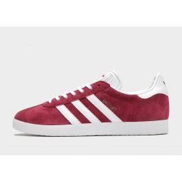 adidas Originals Gazelle, Rojo