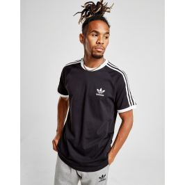 adidas Originals camiseta California, Negro