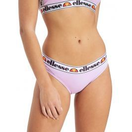 Opiniones Ellesse braguita de bikini Tape - Only at JD, Lilac