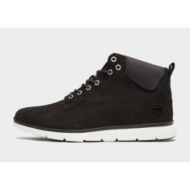 Timberland Killington - Only at JD, Negro