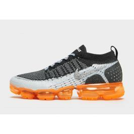 Opiniones Nike Air VaporMax Flyknit 2, Negro