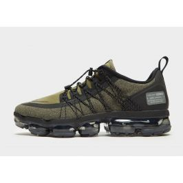 Opiniones Nike Air VaporMax Utility - Only at JD, Olive/Black