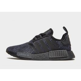 adidas Originals NMD R1 - Only at JD, Negro