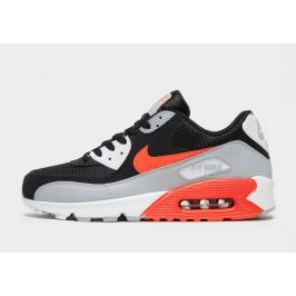 Opiniones Nike Air Max 90 Essential OG, Negro
