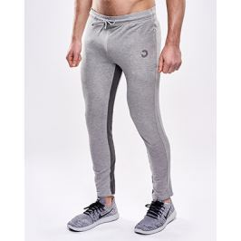 Opiniones Flex-Fit™ Joggers
