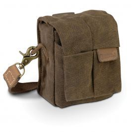 Opiniones National Geographic Africa Bolsa Vertical - NG A1212